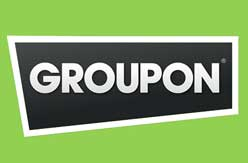groupon for restaurants in Virginia Beach