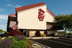 red roof inn pet friendly hotels in virginia beach, dogs allowed hotels virginia beach